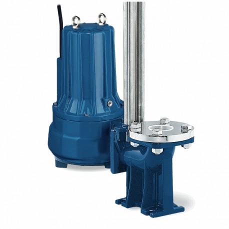 Pompa Pedrollo submersibila PMC 15/50