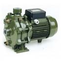 Pompa FC 30-2C Saer
