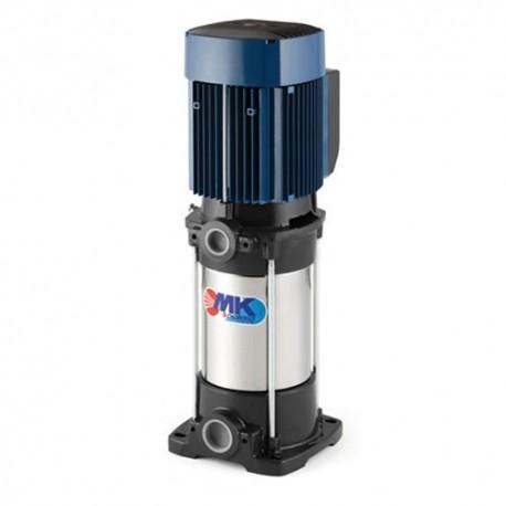 Pompa Pedrollo centrifugala verticala MK8/6