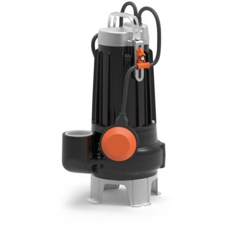 Pompa pentru borhot MC M15/45